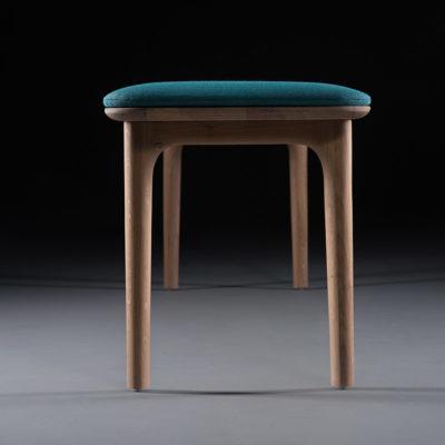 Neva Bench Artisan Furniture Australia