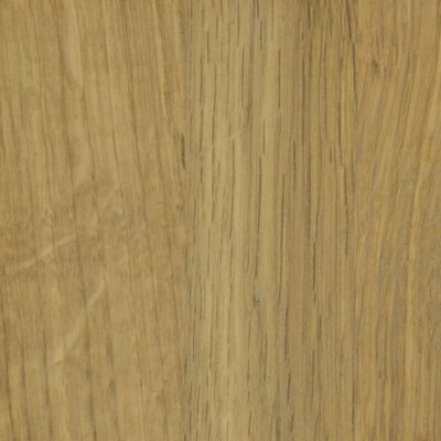 European Oak White Pigmented Oil