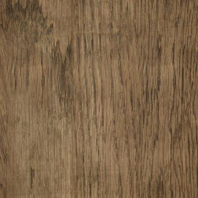 European Oak Jahorina Pigment