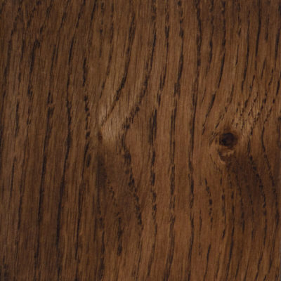 European Oak Wenge Oil