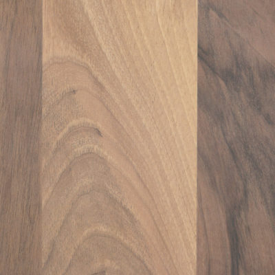 European Walnut White Pigmented Oil